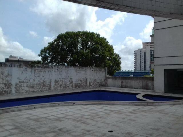 Ed. CELEBRATION 2/4 no Bairro do Marco - Foto 2