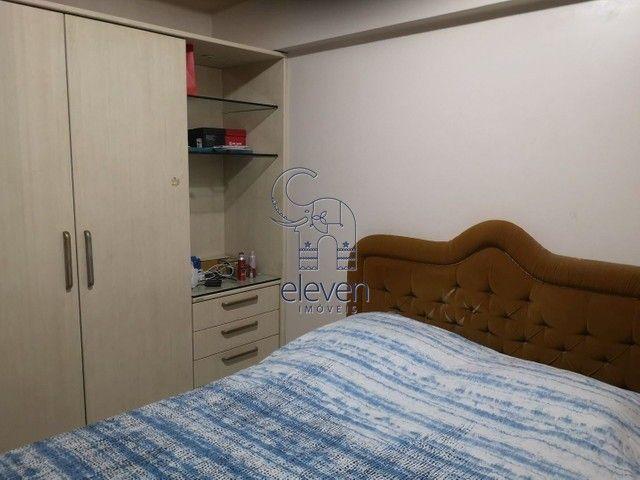 Apartamento residencial para Locação Rua Leonor Calmon Candeal, Salvador 4 dormitórios sen - Foto 6