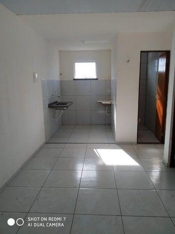 Apartamento de 2 quartos - Jardim União - Foto 8