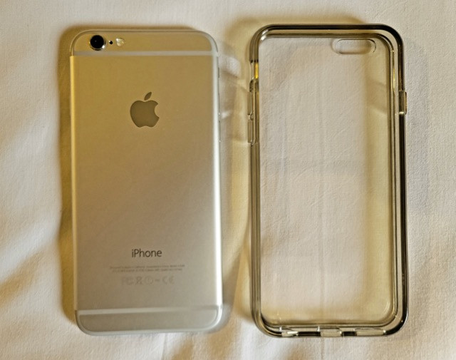 IPhone 6 64 Gb Prata, Impecável E Perfeito Estado! - Foto 2