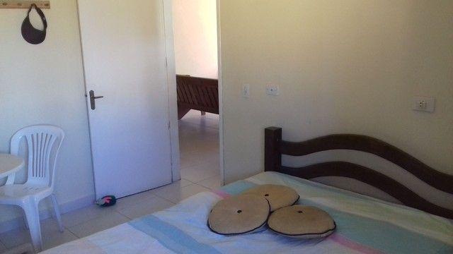 Alugo casa em Tamandaré  - Foto 18