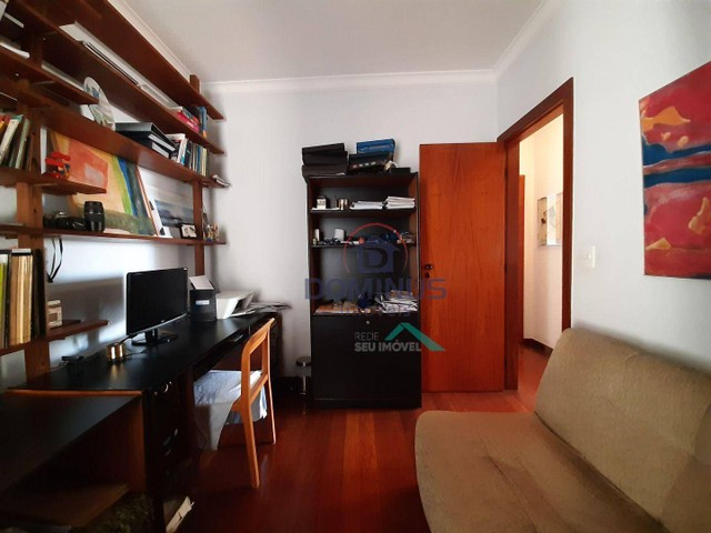 Apartamento com 3 quartos à venda, Funcionários - Belo Horizonte/MG - Foto 19