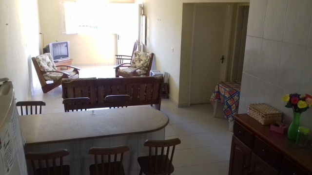 Alugo casa em Tamandaré  - Foto 17