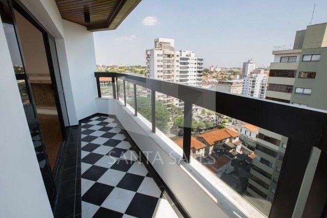 Belíssima cobertura duplex para locação - 4 dormitórios - Regiao de Moema - Foto 10