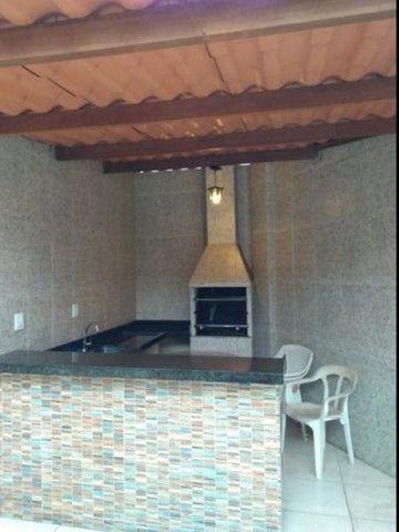 Apartamento 150m² no Santa Rosa - Foto 14