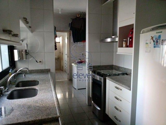 Apartamento residencial para Locação Rua Leonor Calmon Candeal, Salvador 4 dormitórios sen - Foto 16