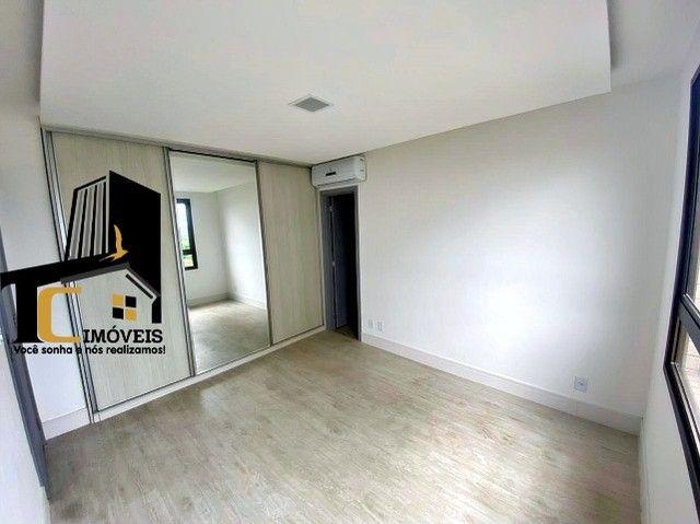 Condominio Residencial Thiago de Mello Modulados e Climatizados - Foto 6