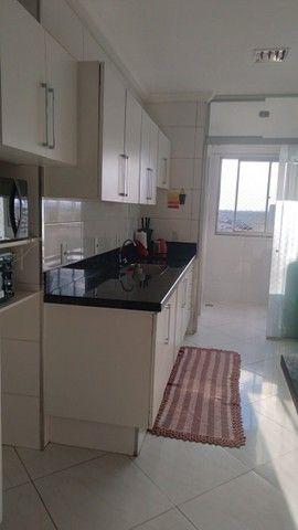 Vendo ou troco apartamento em Piracicaba  - Foto 12