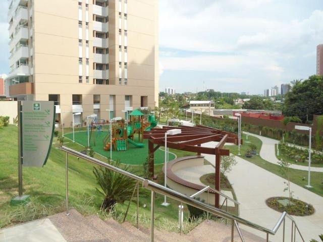 Lindo Apartamento 17º andar com 03 Suítes - aluguel 5.000,00 - Foto 8