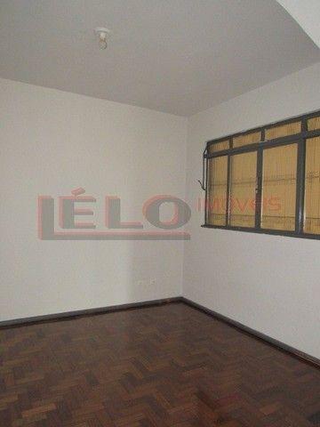 Casa para alugar com 3 dormitórios em Zona 07, Maringa cod:04119.002 - Foto 7