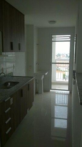 Ótimo Apartamento Del Mar Club Residence - Foto 8