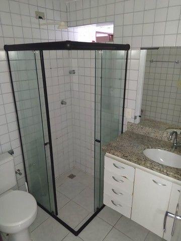 Sete Coqueiros - 84 m² - 3 quartos - Bancários (Elevador) - Foto 15