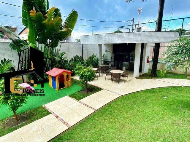 Condominio Residencial Thiago de Mello Modulados e Climatizados - Foto 19