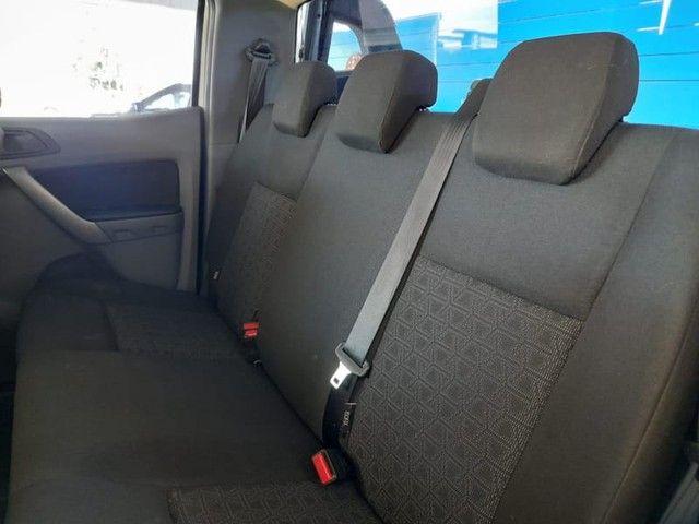 Ford RANGER XLSCD4 22C - Foto 12
