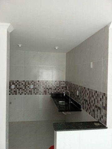 Apartamento  novo com 03 quartos no Bancários. 318-8575 - Foto 7