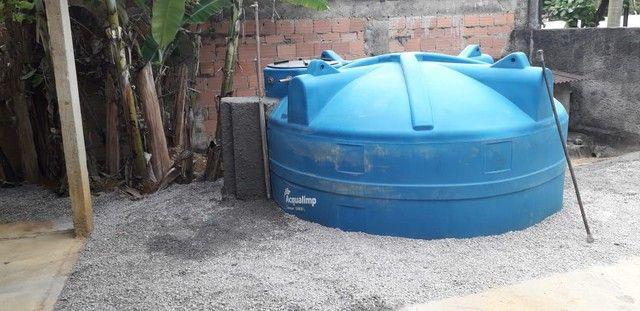 Aluguel de casa em São Gonçalo - Foto 16