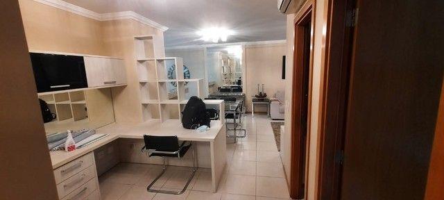 Lindo Apartamento 17º andar com 03 Suítes - aluguel 5.000,00 - Foto 5