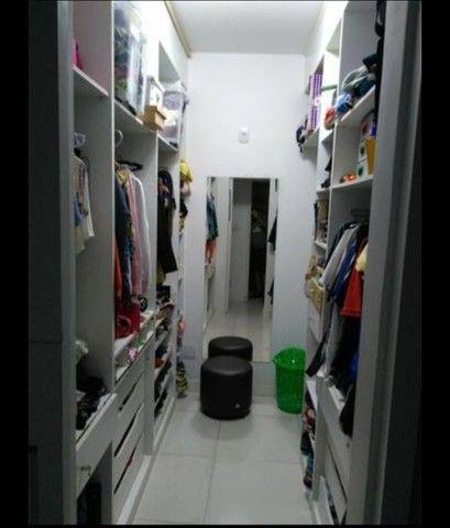 Apartamento 150m² no Santa Rosa - Foto 7