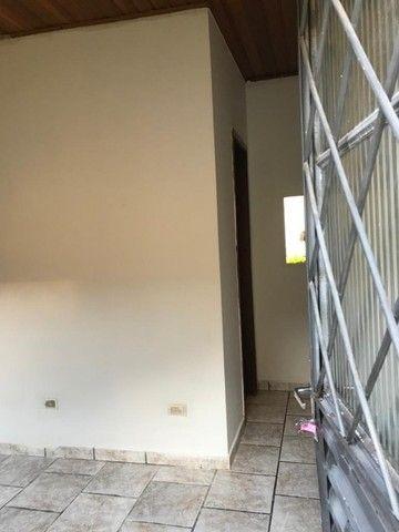 Ótimas Kitinetes no bairro Jardim São Lourenço - Foto 4