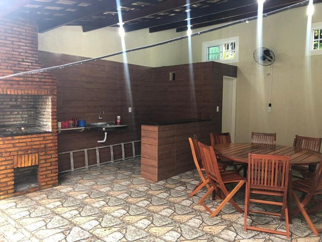 Casa com 4 dormitórios à venda, 180 m² por R$ 430.000,00 - Maraponga - Fortaleza/CE - Foto 7