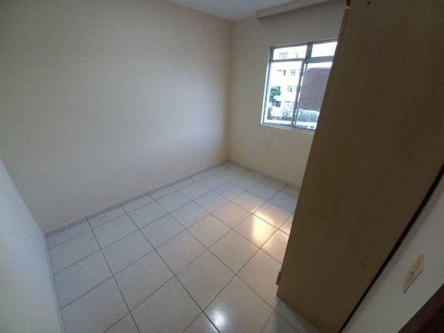Apartamento Disponível para locação - Foto 5