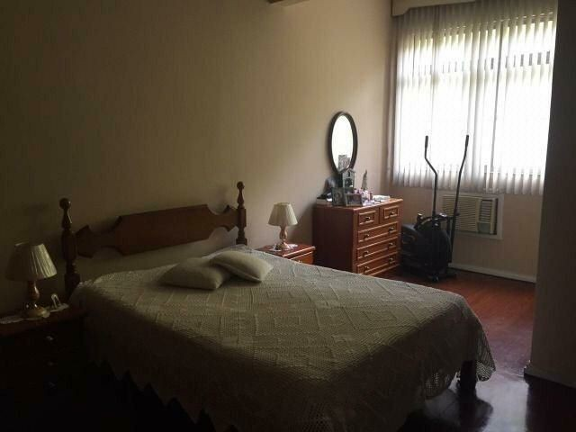 Apartamento Verbo Divino  - Foto 4