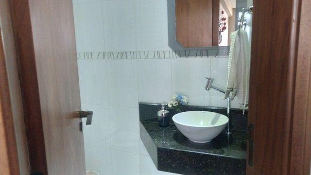 Vendo ou troco apartamento em Piracicaba  - Foto 5