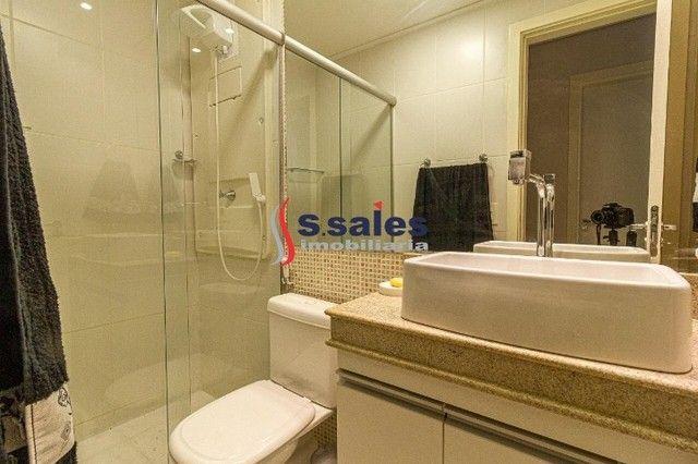 Apartamento Moderno em Águas Claras!! - Foto 12