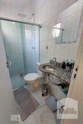 Apartamento à venda com 3 dormitórios em Castelo, Belo horizonte cod:334445 - Foto 12