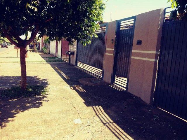 Casa averbada - Foto 15
