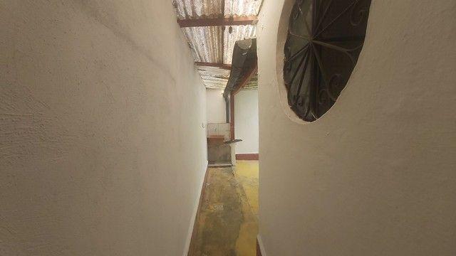 Imobiliária Nova Aliança!! Vende Casa de Vila com 1 Quarto na Rua Ceará em Muriqui  - Foto 9