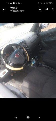 Veículo com camara fria - Foto 5