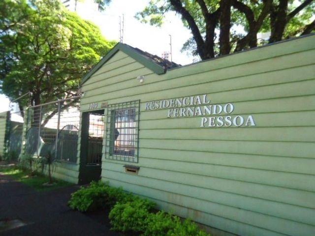 LOCAÇÃO   Apartamento, com 2 quartos em VILA BOSQUE, MARINGA - Foto 2