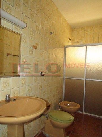 Casa para alugar com 3 dormitórios em Zona 07, Maringa cod:04119.002 - Foto 12