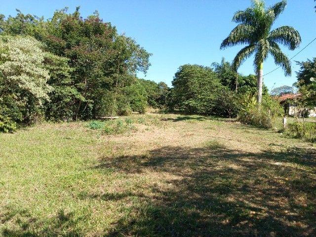 Área Rural - Foto 2