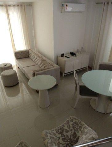 Casa 4/4, Semi mobiliada em cond fechado na Praia de Buraquinho em Lauro de Freitas - Foto 11