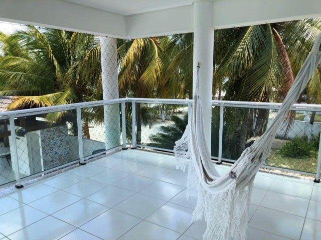 Aluguel casa beira mar - Pontal de Itamaracá - Foto 11