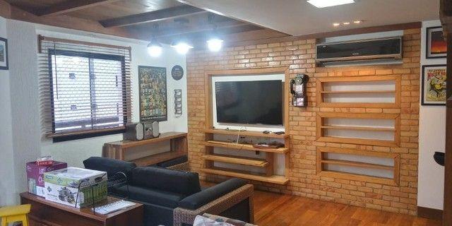 RF imóveis vende Multiplex unique duplex  - Foto 8
