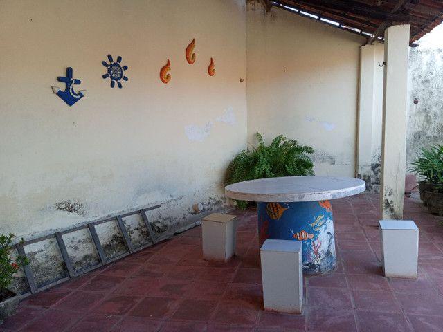 Casa 180 M2 Praia da Caponga-CE - Foto 14