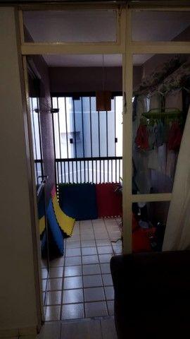 Apartamento Comercial Sul  - Foto 7