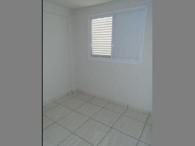 LOCAÇÃO | Apartamento, com 3 quartos em VILA NOVA, MARINGA - Foto 14