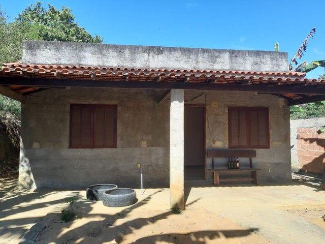 Aluguel de casa em São Gonçalo - Foto 10