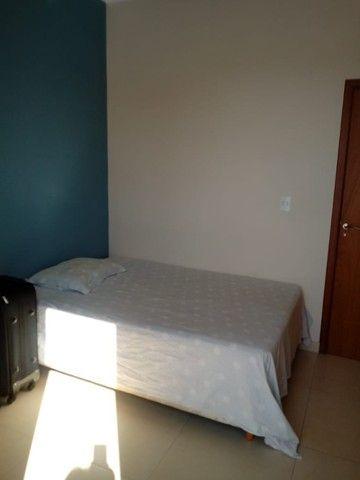 Casa  (sobrado) de 189m2 no condominio Aguas Claras - Foto 16