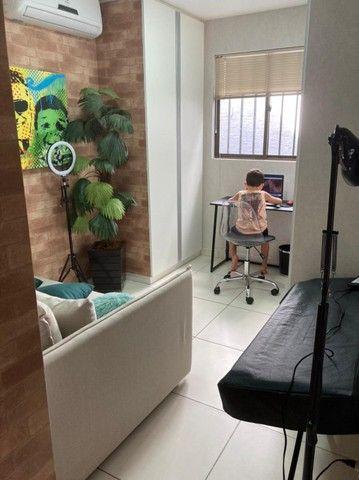 João Pessoa - Apartamento - Miramar - Foto 3