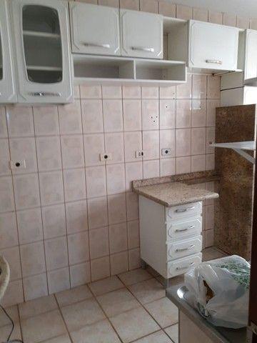 Apartamento com sacada a venda próximo ao Shopping Campo Grande, 75m², R$ 330.000,00. - Foto 14