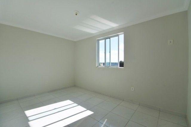 Ricardo Melo - Cristo Redentor - 3 quartos - 78m² - 2 vagas de garagem - Foto 6