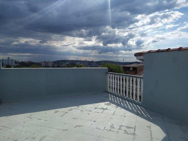 Casa à venda com 4 dormitórios em Partenon, Porto alegre cod:169287 - Foto 4
