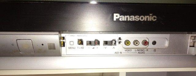 """""""Tv Panasonic 21"""""""""""