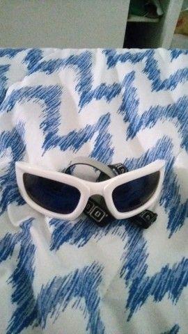 Oculos SEADOO espelhado original - Foto 4
