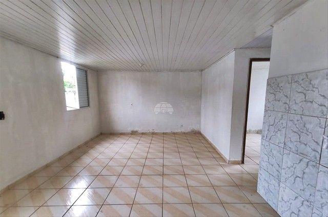 Casa à venda com 4 dormitórios em Cohapar 2, Matinhos cod:144742 - Foto 3